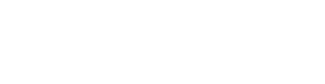 新橋・湘南の結婚相談所 マリアージュ38
