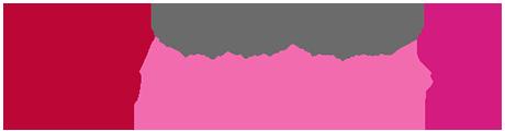 ハッピーカムに関する記事一覧ハッピーカム アーカイブ | 新橋・横浜・湘南の結婚相談所 マリアージュ38